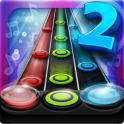 Rock Hero 2 - icon