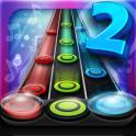Rock Hero 2 на андроид скачать бесплатно