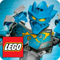LEGO® BIONICLE® 2 android