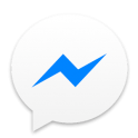 Messenger Lite: Free Calls & Messages Android