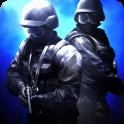 Modern Strike Online - icon