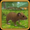 Симулятор Мыши - icon