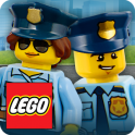 «LEGO® City My City 2» на Андроид