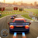 Car Drag Racing android mobile