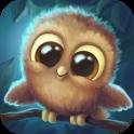 «Сказки и развивающие игры для детей, малышей» на Андроид