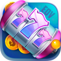 Enchantment of Vegas android