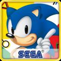 Скачать Sonic the Hedgehog™