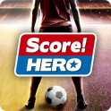 Score! Hero android mobile