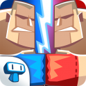 UFB — Ultra Fighting Bros - icon