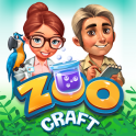 ZooCraft android