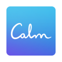 Calm — Meditate, Sleep, Relax