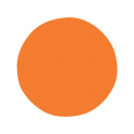 Headspace: Guided Meditation & Mindfulness android
