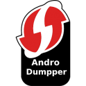 AndroDumpper ( WPS Connect ) - icon