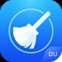 DU Cleaner - очистка мусора на андроид