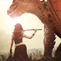 Скачать War Dragons на андроид