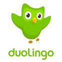 «Duolingo: Учи языки бесплатно» на Андроид