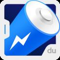 DU Battery Saver - экономиябатареи - icon