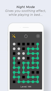 Скриншот Find A Way: Addictive Puzzle
