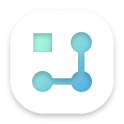 Find A Way: Addictive Puzzle - icon