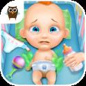 Милая малышка: детский сад 5