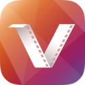 Vidmate — HD Video Downloader & Live TV android