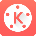 KineMaster – Pro Video Editor android