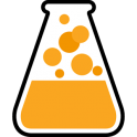 Little Alchemy 2 - icon