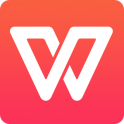 WPS Office – Word, Docs, PDF, Note, Slide & Sheet