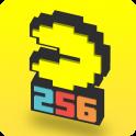 PAC-MAN 256: вечный лабиринт
