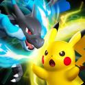 Pokémon Duel на андроид скачать бесплатно