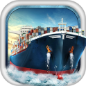Ship Tycoon android