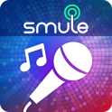 Sing! Kapaoke by Smule - icon