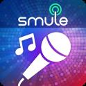 «Sing! Kapaoke by Smule» на Андроид