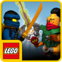 LEGO® Ninjago™: Skybound android