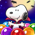 Snoopy Pop - icon