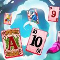 Solitaire Dream Forest android mobile