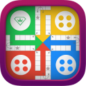 Ludo STAR : 2017 android