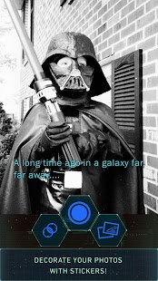 Star Wars | Android