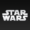 Star Wars - icon