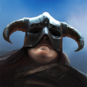 The Elder Scrolls: Legends™- Heroes of Skyrim - icon