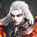 Swords of Immortals - icon