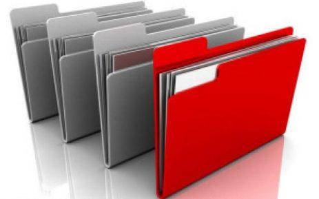 Для чего нужен файл .obb?