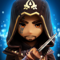 Assassin's Creed Rebellion - icon