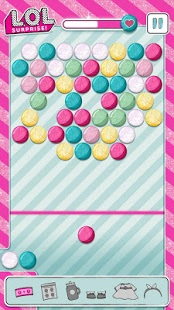 L.O.L. Surprise Ball Pop | Android