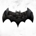 Batman — The Telltale Series