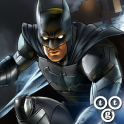 Batman: The Enemy Within - icon