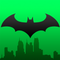 Batman: Arkham Underworld android