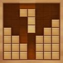«Деревянный блок головоломки» на Андроид