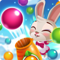 Bunny Pop android