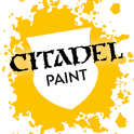 Citadel Paint: The App android